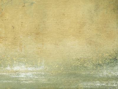 River View II-Sharon Gordon-Premium Giclee Print