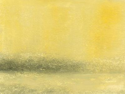 River View IV-Sharon Gordon-Premium Giclee Print