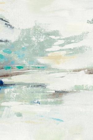 https://imgc.artprintimages.com/img/print/river-whirlpool-iv_u-l-q1b4cdu0.jpg?p=0