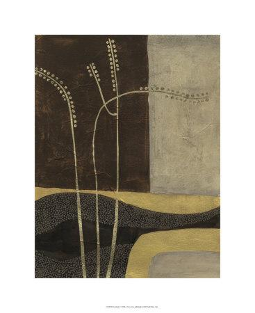 https://imgc.artprintimages.com/img/print/riverbank-i_u-l-f18e240.jpg?p=0
