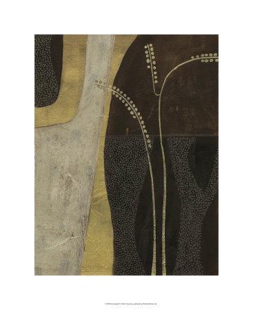 https://imgc.artprintimages.com/img/print/riverbank-ii_u-l-f18e250.jpg?p=0