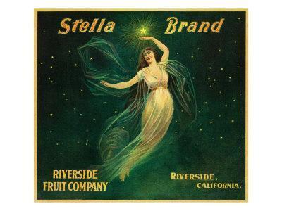 https://imgc.artprintimages.com/img/print/riverside-california-stella-brand-citrus-label_u-l-q1gohkz0.jpg?p=0