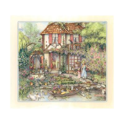 https://imgc.artprintimages.com/img/print/riverside-cottage_u-l-q134y580.jpg?p=0