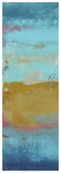 Riviera Bay I-Erin Ashley-Giclee Print