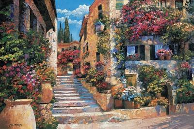 https://imgc.artprintimages.com/img/print/riviera-stairs_u-l-q1b7hq00.jpg?p=0