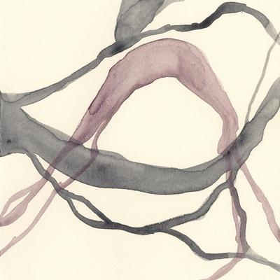 https://imgc.artprintimages.com/img/print/rivulets-iii_u-l-q1bp4ef0.jpg?p=0