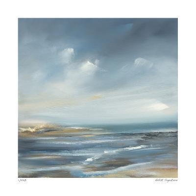 RJs-Thom Surman-Giclee Print