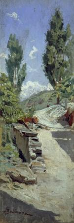 https://imgc.artprintimages.com/img/print/road-in-hills_u-l-pp90r70.jpg?p=0