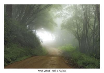 https://imgc.artprintimages.com/img/print/road-to-nowhere_u-l-f644oi0.jpg?p=0