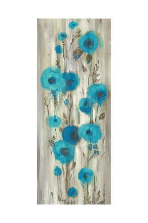 https://imgc.artprintimages.com/img/print/roadside-flowers-ii-blue-crop_u-l-q1bjjkg0.jpg?p=0