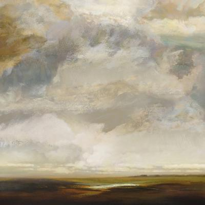 Roaming Moorlands II-Tania Bello-Art Print