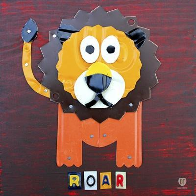 https://imgc.artprintimages.com/img/print/roar-the-lion_u-l-q1aei4j0.jpg?p=0