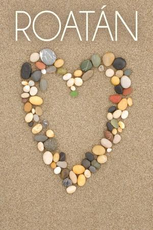 https://imgc.artprintimages.com/img/print/roatan-stone-heart-on-sand_u-l-q1gqvpt0.jpg?p=0