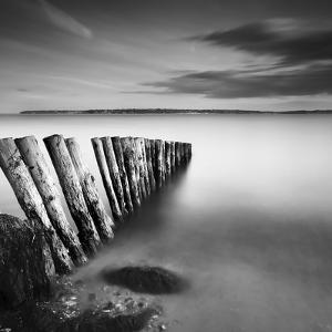 Lepe Posts by Rob Cherry