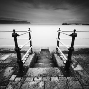 Swanage Seafront by Rob Cherry