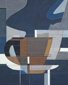 Americano by Rob Delamater
