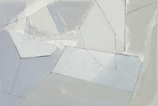 rob-delamater-folded-landscape