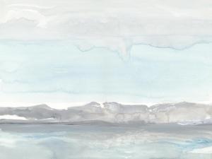 Grey Horizon by Rob Delamater