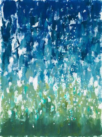 rob-delamater-summer-storm