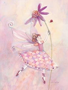 Fiona Floret by Robbin Rawlings