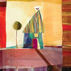 House 13 by Robbin Rawlings