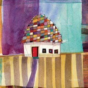 House 24 by Robbin Rawlings