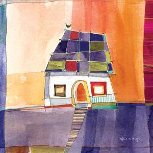 House 26 by Robbin Rawlings