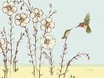 Safari Parade-Robbin Rawlings-Art Print