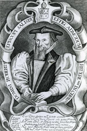 https://imgc.artprintimages.com/img/print/robert-abbot-1560-1617_u-l-pvbwzb0.jpg?p=0