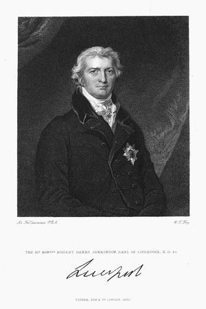 https://imgc.artprintimages.com/img/print/robert-banks-jenkinson-earl-of-liverpool-british-statesman-1830_u-l-ptjjg10.jpg?p=0