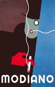 Robert Bereny Art Prints Paintings Posters Framed Wall Artwork For Sale Art Com