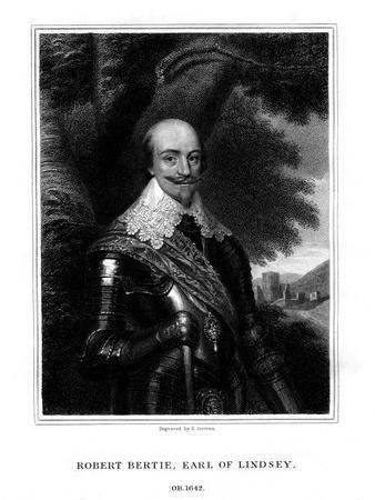 https://imgc.artprintimages.com/img/print/robert-bertie-1st-earl-of-lindsey_u-l-ptiuv90.jpg?p=0