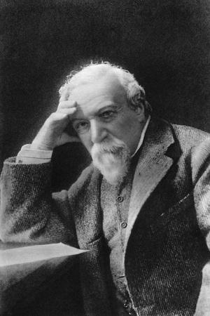https://imgc.artprintimages.com/img/print/robert-browning-english-poet-and-playwright-late-19th-century_u-l-ptj8vp0.jpg?p=0