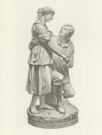 https://imgc.artprintimages.com/img/print/robert-burns-and-highland-mary_u-l-ppm3zz0.jpg?p=0