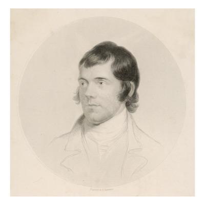 https://imgc.artprintimages.com/img/print/robert-burns-scottish-national-poet-portrait_u-l-p9tcrs0.jpg?p=0