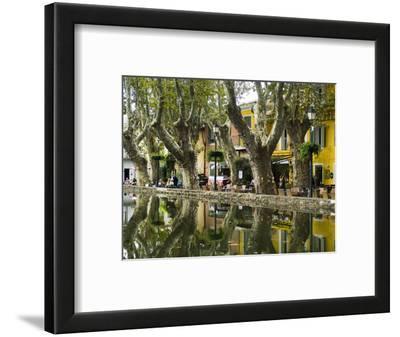 Cucuran, Provence, Vaucluse, France, Europe