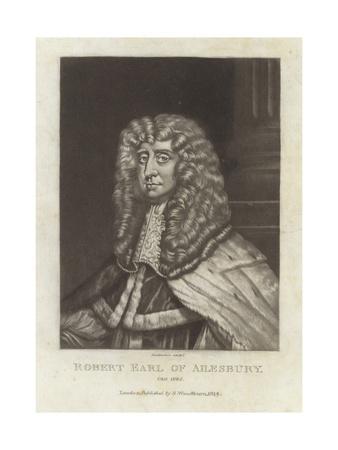 https://imgc.artprintimages.com/img/print/robert-earl-of-ailsbury_u-l-ppdezh0.jpg?p=0