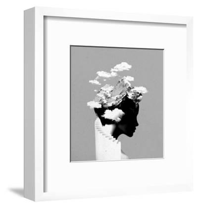 Its a Cloudy Day by Robert Farkas