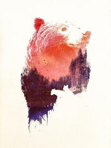 Love Forever by Robert Farkas