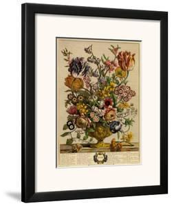 35c843ce52a6 Beautiful Robert Furber artwork for sale