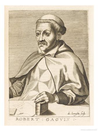 https://imgc.artprintimages.com/img/print/robert-gaguin-french-historian_u-l-or3ho0.jpg?p=0