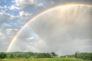 Rainbow Series 2013 by Robert Goldwitz