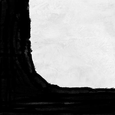 Abstract Black and White No.69