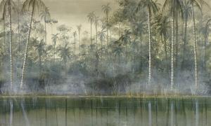 Indochine by Robert Holman
