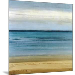 La Mer by Robert Holman