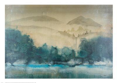 Shin Chu Province