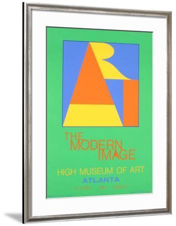 Atlanta-ART, 1972