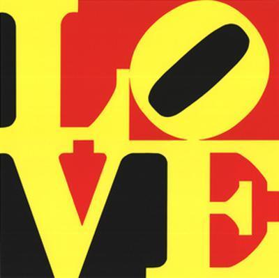 Die Deutsche Liebe (The German Love)