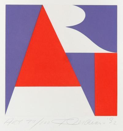The American Art