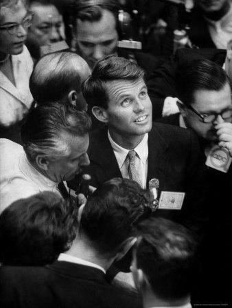 https://imgc.artprintimages.com/img/print/robert-kennedy-reveling-amidst-the-action-during-the-democratic-national-convention_u-l-p448ee0.jpg?p=0